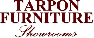 Tarpon Furniture Logo